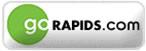GoRapids.com Logo